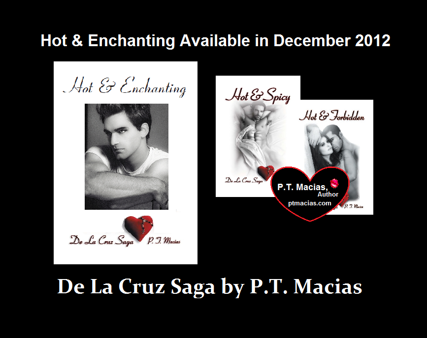 Available in December 2012