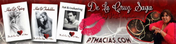 ptmacias-banner-klm (1)