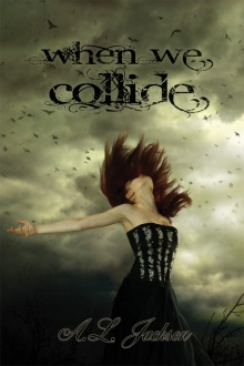 WhenWeCollide.indd
