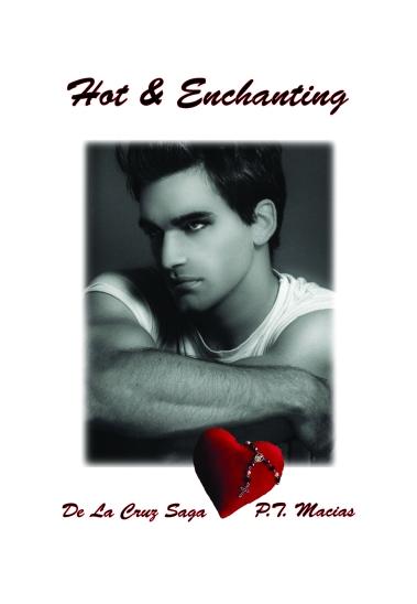 Bookcover H&E 11-26-12  Star - Copy