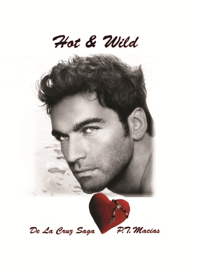 Hot & Wild  12-28-12  cover Star jpeg