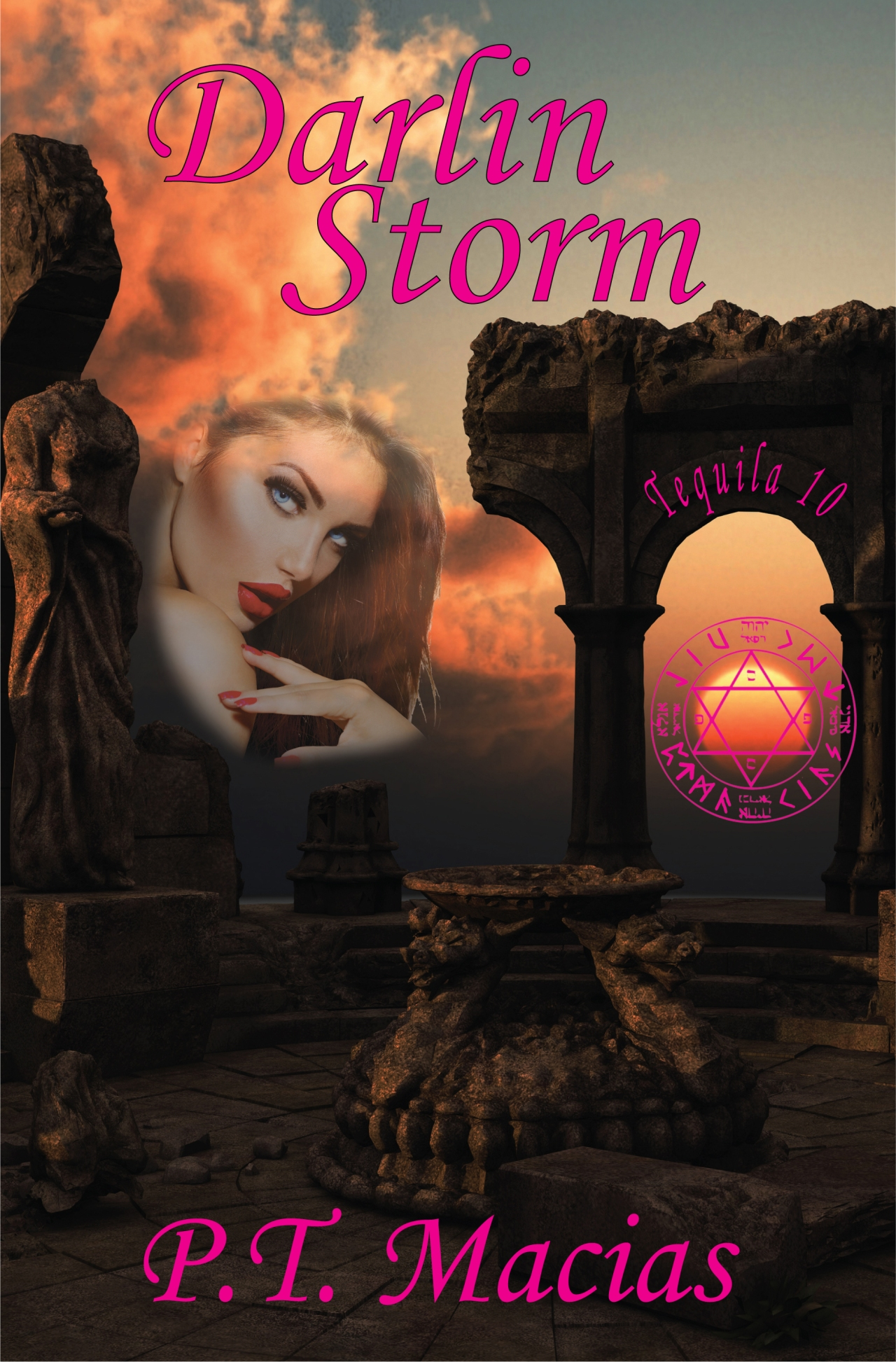 Book_cover_final
