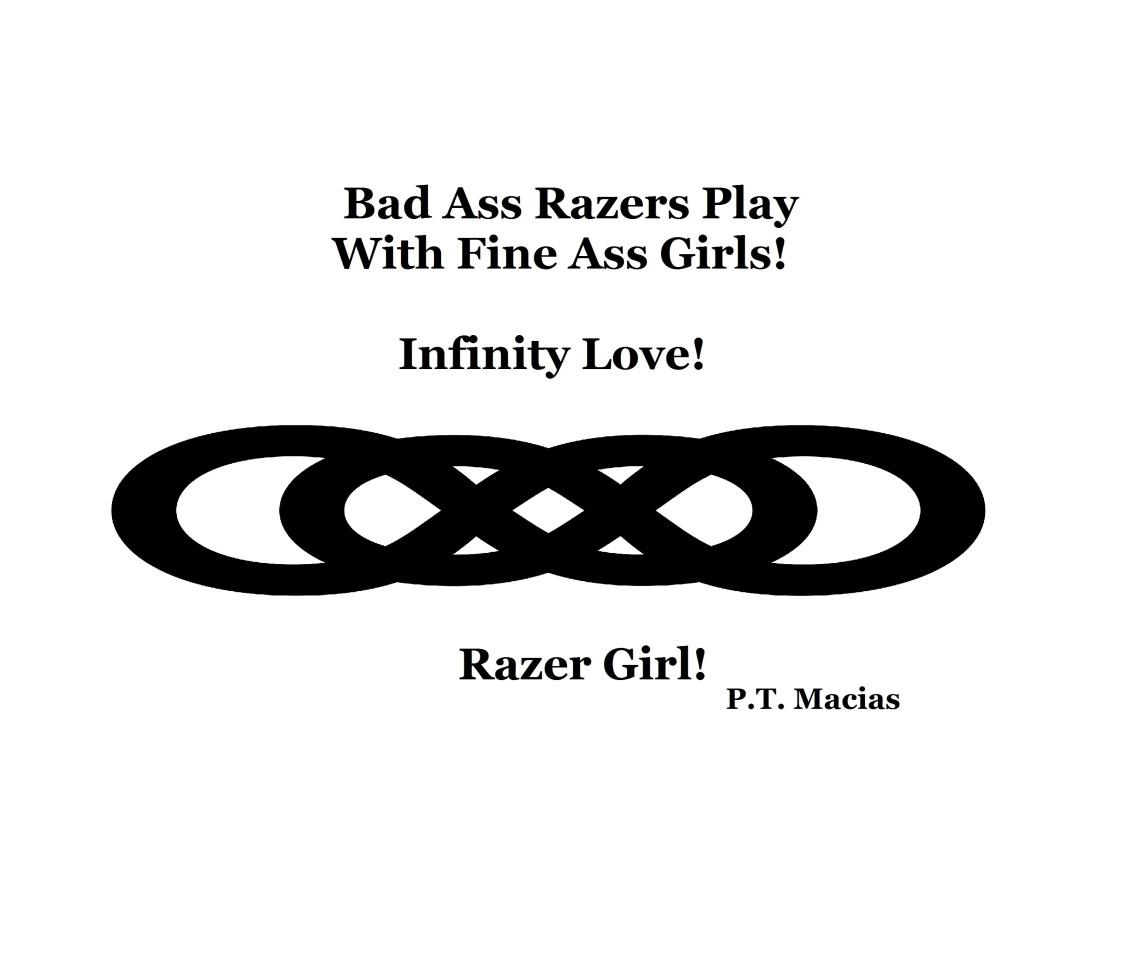 Infinity Banner jpeg