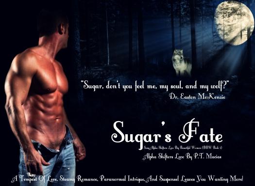 sugar's fate2.14.15