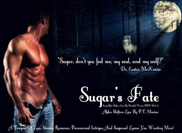 sugar's fate2 3000x