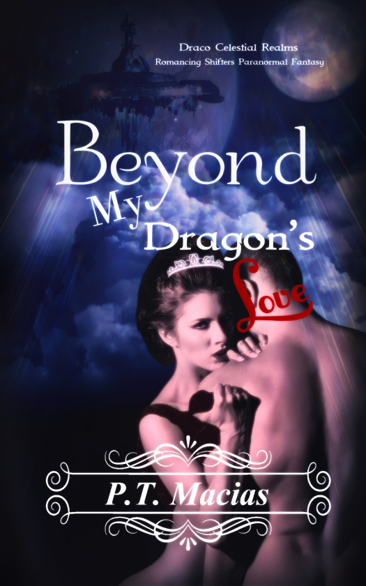 beyond my dragons love81115dk.