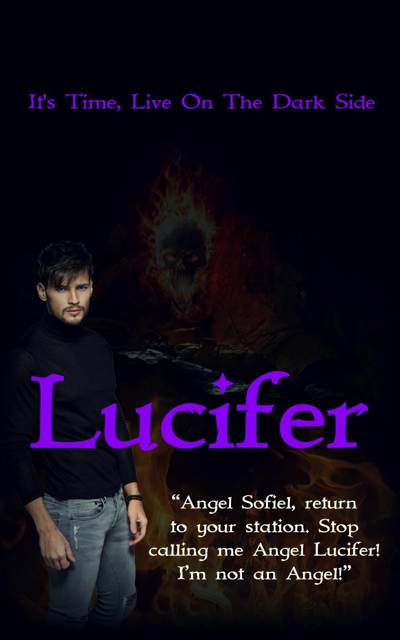 lucifer103116..jpg