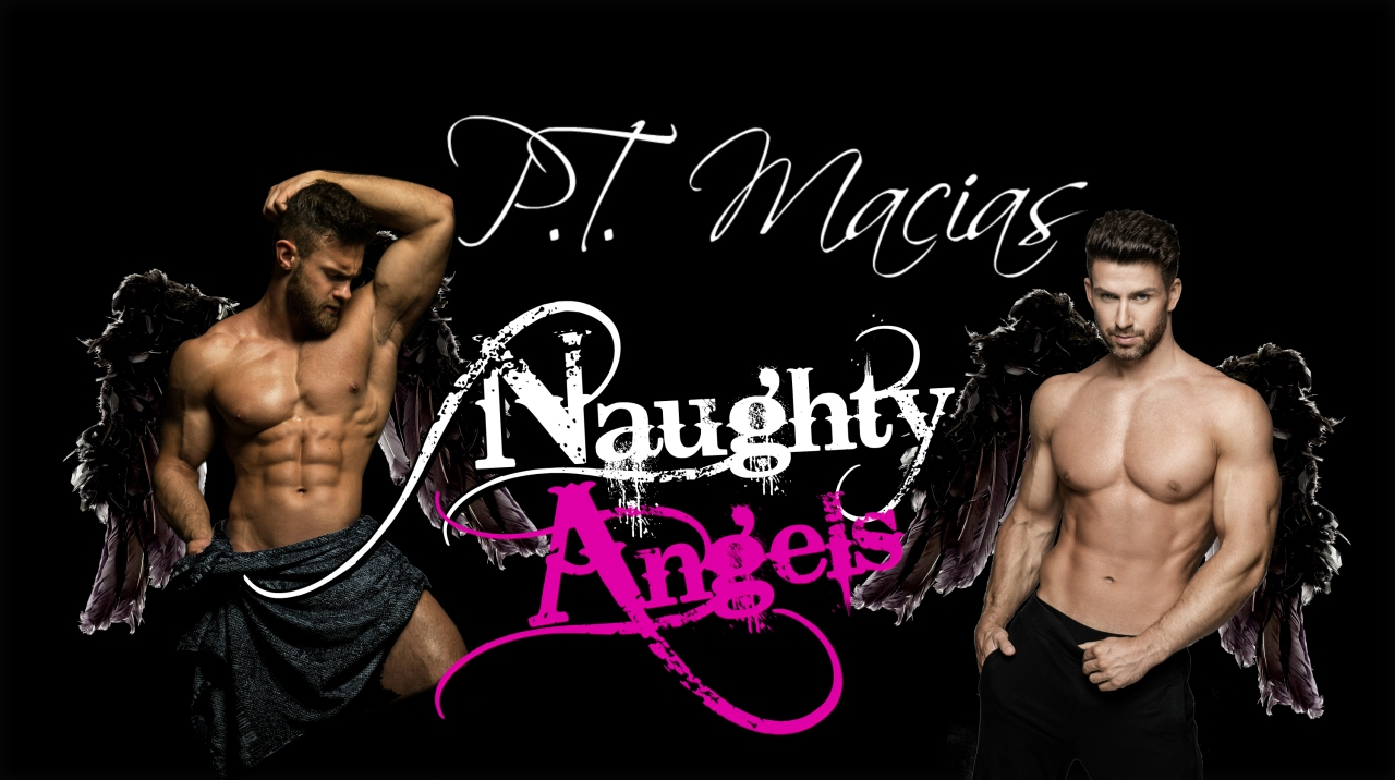 1a ptnaughtyangelsfb