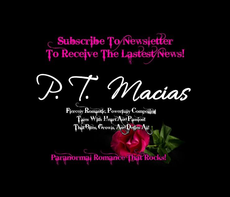 https://www.subscribepage.com/ptmacias