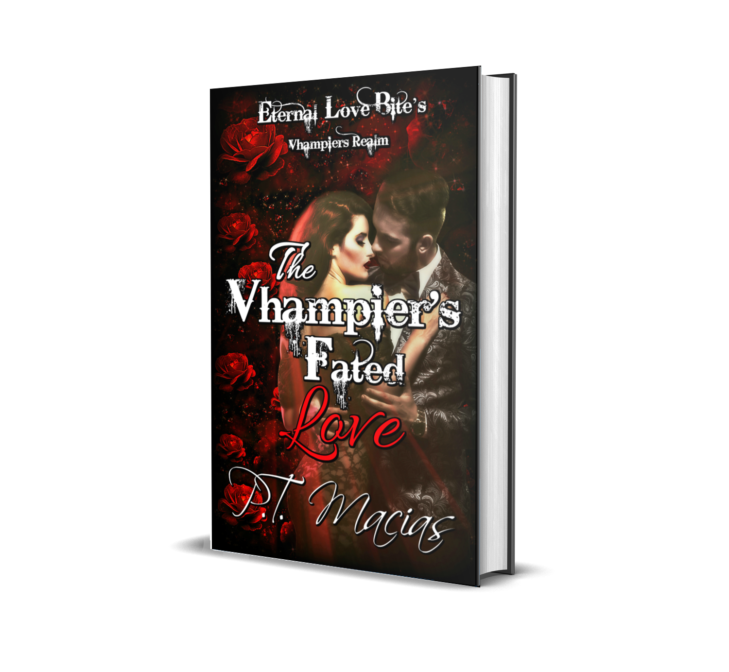 Paranormal Romance That Rocks Giveaways And New Releases